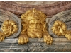 10VersaillesFireplaceDetail
