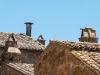 Bagnoregio_05-roof-tops