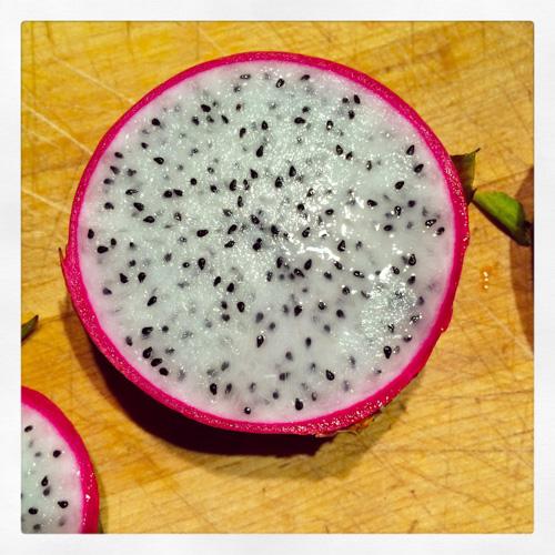 dragonfruit_IMG_2687