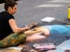 Florence-Street-Art