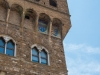 Florence-Tower