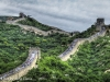 The Great Wall of China, Badaling