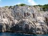 Capri-Limestone