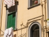 Naples-hanging-to-dry