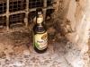 Naples-bottle