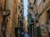 Naples_streets