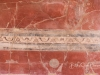 Herculaneum-painting