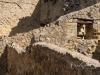 Herculaneum_ruins