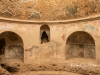 Pompeii-roman-bath