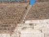 Pompeii-arena