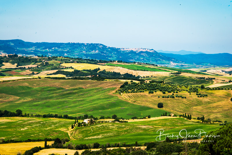 valdrcia_08-tuscany