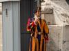 Vatican-guard