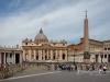 Vatican-basilica