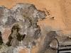 Vatican-texture