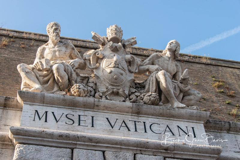 vatican_0484
