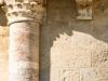 Sant-Antimo-column