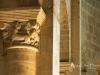 Sant-Antimo-column-detail