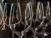 Montacino-wine-glasses