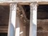 Pantheon_03-columns