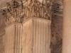 Pantheon_04-columns