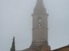 Pienza_06-fog-on-steeple