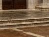 Pienza_08-cathedral-entrance