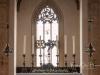 Pienza_09-cathedral-altar