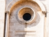 Pienza-Cathedral-Detail