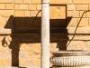 Pienza-Fountain-Shadow