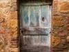 Pienza_01-door