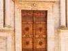 Pienza_08-cathedral-door