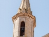 Pienza_09-cathedral-steeple