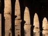 colisseum-arches