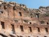 colisseum-inside