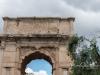 colisseum-arch