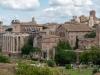 colisseum-ruins