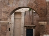 hiddengems-arches-and-ruins
