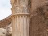 hiddengems-column