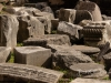 hiddengems-broken-ruins