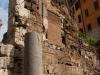 hiddengems-column-ruins