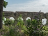 hiddengems-aquaduct