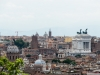 hiddengems-rome-overlook