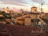 hiddengems-sunset-over-roofs