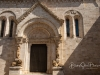 SanQuirico_06-cathedral