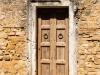 SanQuirico_07-door