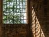 SanQuirico_09-window-shadows