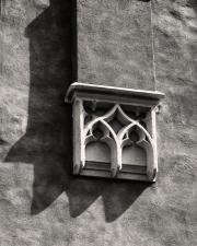 BJD_Shadows_03