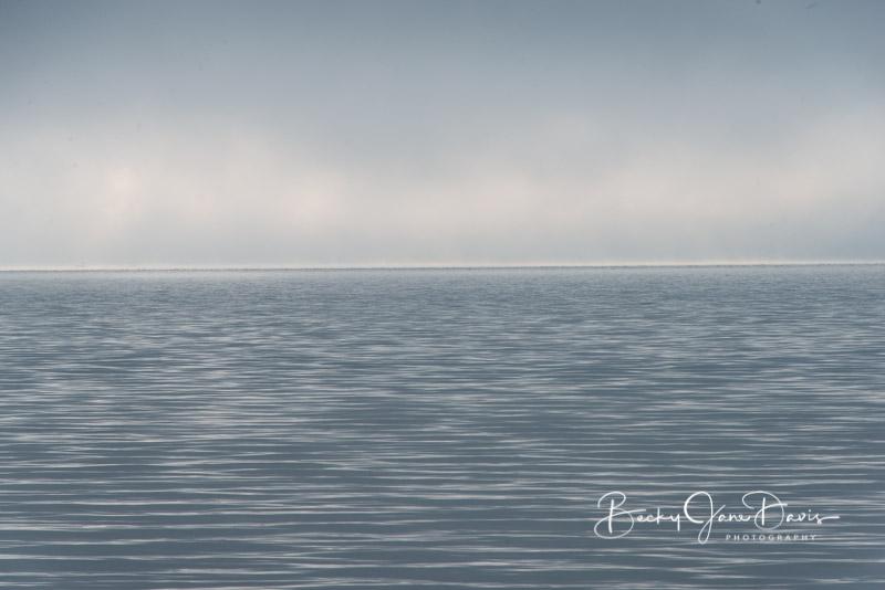 sunrise-fog_0017